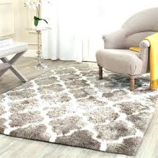 Area Rugs White Ikea Area Rug Compass Black White Throw Area Rug Mat Low