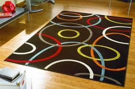 Colorful Modern Rugs Colorful Modern Rugs Best Home Decorating Ideas