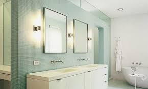 fluorescent bathroom lighting fixtures stainless steel bathroom light fixtures fluorescent kitchen lighting