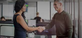 practice psychometric tests for he career services jobtestprep