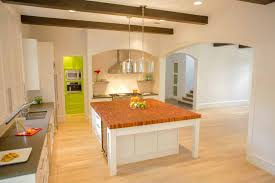 Kitchen  Awesome Fantastic Simple Kitchen Designs Modern New - Simple modern kitchen