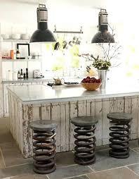 je de cuisine de amusant tabouret pour ilot chaise de cuisine cool gallery of