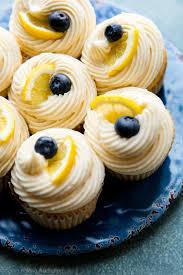 lemon buttercream frosting sallys baking addiction