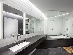 Dark Grey Bathroom Wholesale Dark Grey Bathroom Tiles From Manufacturer In China