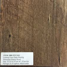Snap Together Vinyl Plank Flooring Locking Vinyl Plank Flooring Avl Trading Llc