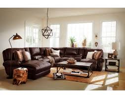 living room furniture kansas city large size of living room furniture deals kansas city mo furniture