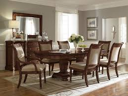 Dining Room Area Rug Ideas by Dining Room Rugs Ideas Repair Leather Dining Room Rugs U2013 Home