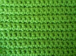 pattern of crochet stitches crochet stitch patterns