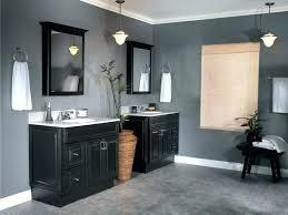 blue and brown bathroom ideas blue and brown bathroom sebastianwaldejer com