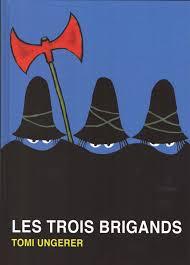 les trois brigands jpg