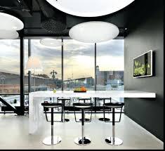 Office Kitchen Designs Office Design Modern Office Pantry Design Office Kitchen
