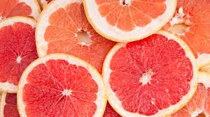 21 things you should know about grapefruit health
