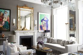 Top 20 Interior Designers by Top 100 Leading Interior Designers By House U0026 Garden Full List