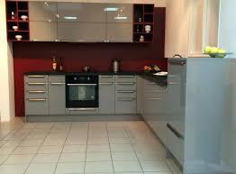 cuisine grise plan de travail noir plan de travail cuisine gris clair alaqssa info