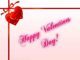 view source image valentine u0027s day wallpaper pinterest view