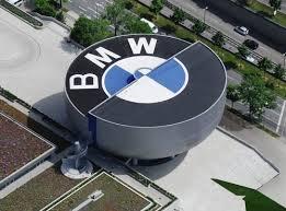 bmw bavarian motors design my out bavarian motor works bmw museum in munich