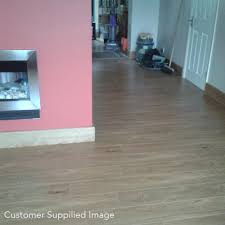 Golden Select Laminate Flooring Reviews Emperor Golden Oak Laminate Flooring 12mm X 166mm