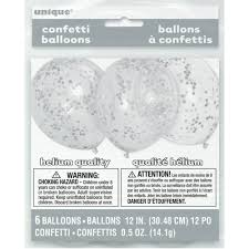 balloons walmart com