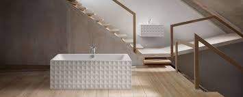 Badezimmer Ohne Fenster Badezimmer U2013 So Richten Sie Ihr Bad Ein Ad