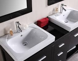 sink awesome double sink vanity top dior 66 double bathroom