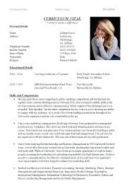 write my resume about me resume resume for study