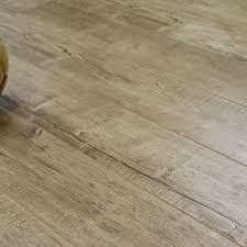 roux garrison hardwood floors santa clara flooring