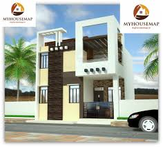 Appealing Small House Plans And Elevations Gallery Plan 3D house