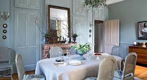 deco chambre charme deco maison de charme idées de décoration capreol us