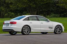 audi a6 a 2014 audi a6 reviews and rating motor trend