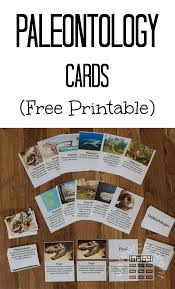Free Printable Halloween Cards For Kids Best 25 Free Printable Cards Ideas Only On Pinterest Free
