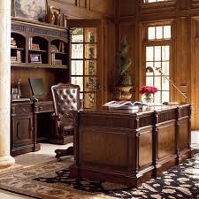 Pottery Barn Home Office Furniture Interior Home Office Idea Decor Ideas With Roll Top Desk Design