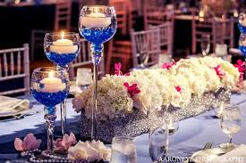 House Decoration Wedding Pretty Design Ideas Home Wedding Decoration Ideas Decorations