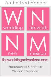 Albuquerque Photographers Albuquerque Wedding Photography Wedding Photographers In