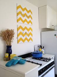 Cool Diy Wall Art by Kitchen Design Amazing Unusual Wall Art Easy Wall Art Canvas