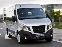 nissan urvan 2014 2018 nissan urvan car wallpaper hd