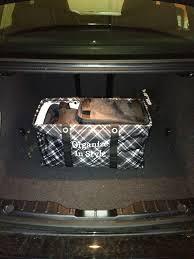 organize yourself u2013 your car trunk needs some love team hillenburg