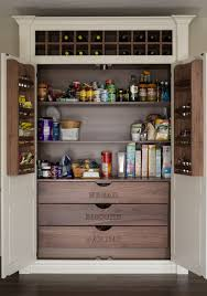 kitchen organization ideas amazingly handy kitchen organization ideas
