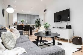 Two Bedroom Apartment Soho London UK Bookingcom - Two bedroom apartment london