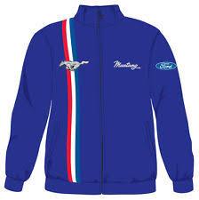 ford mustang jacket ford mustang jacket ebay
