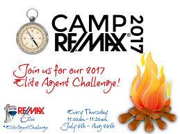 high camp gardenias camp re max 2017 re max elite