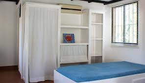 studio loft u2013 hotel gardenia tamarindo