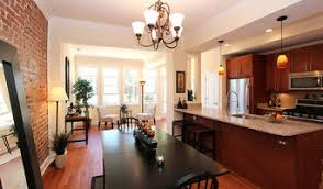 Upholstery Silver Spring Md Best Cabinet Professionals In Silver Spring Md Houzz