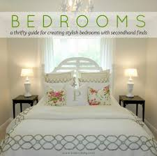 Decorating Ideas For Dresser Top by Bedroom Decorate Dresser Top Bedroom Decorating Ideas Dressers