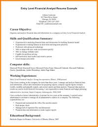 Resume For A Summer Job 100 Student Summer Job Resume Cover Letter Journal Submission