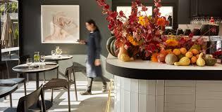 private dining room melbourne wilson u0026 market café restaurant wine bar functions private