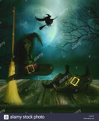 halloween background psdgraphics spooky halloween background with
