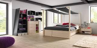 meuble chambre d enfant meubles de chambre d enfants magasin molinello