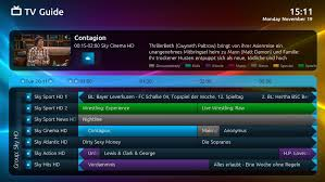 5 best media center software for windows pc users