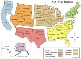 best states to work in what s the best southern midwestern state to work and raise a family