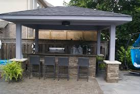 outdoor living spaces u2013 country estates landscaping